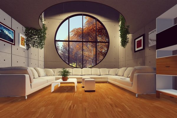pokoj-okragle-okno