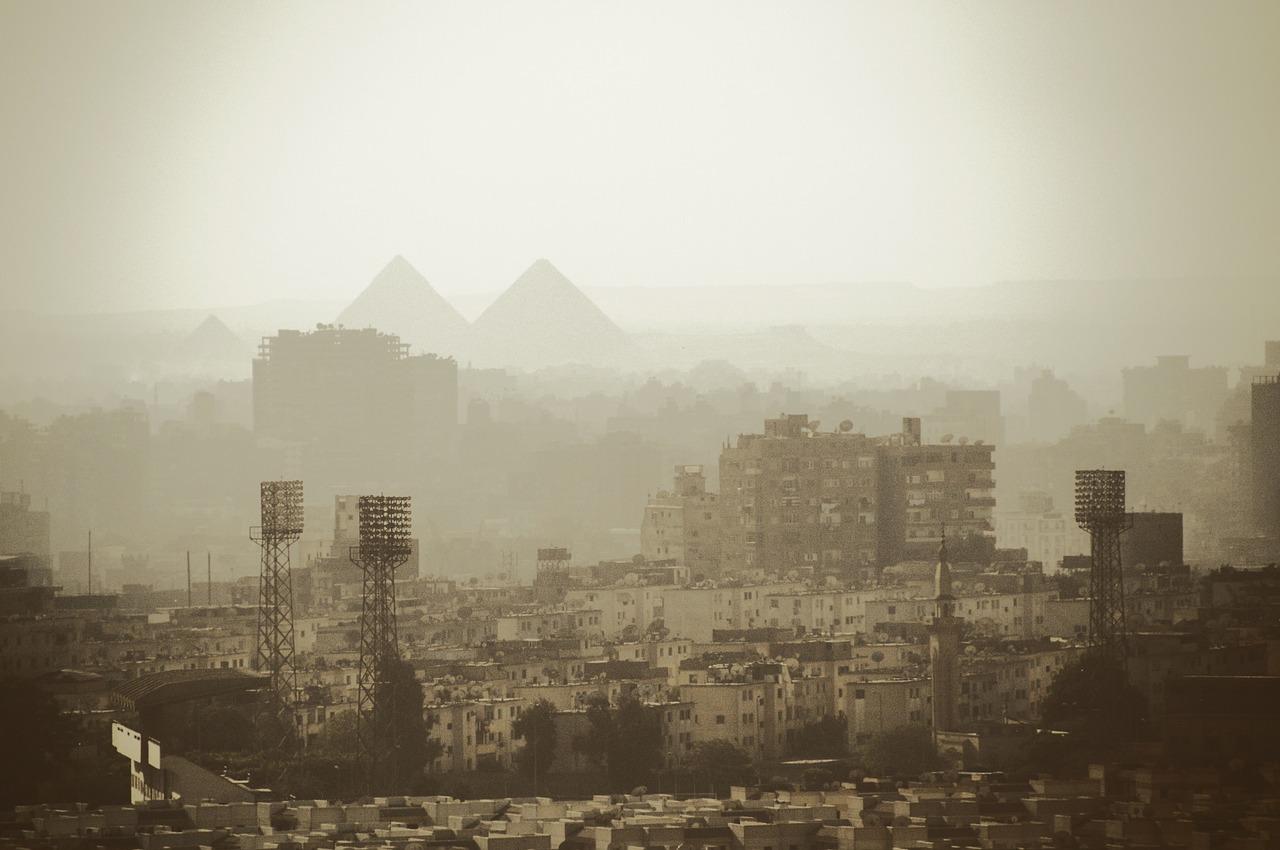 miasto-w-smogu