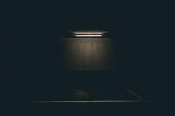 swiatlo